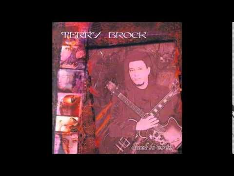 Terry Brock - Coming Home