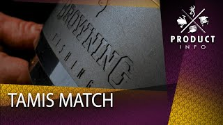 Tamis Match