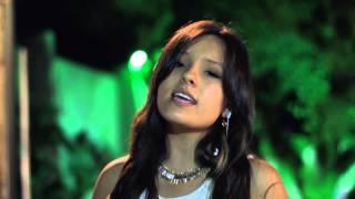 Video All of Me - John Legend (Cover Ana M Villamil) download MP3, 3GP, MP4, WEBM, AVI, FLV Juli 2018