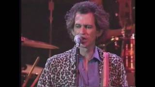 Keith Richards Live In Boston '93 Live at Orpheum Theater, Boston, ...