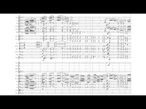 NotePerformer 2: 1812 Overture