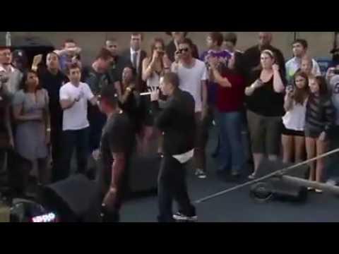 Jay Z feat Eminem Renegade   HD  HDmp4