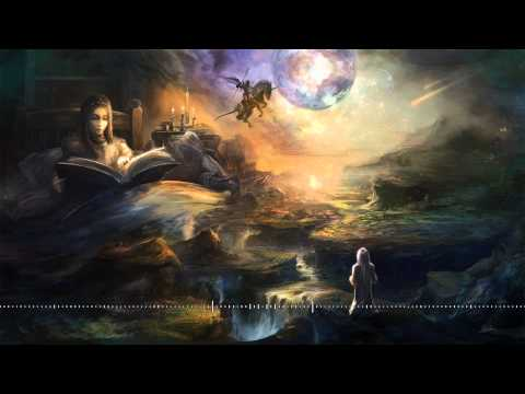 Most Epic Drumstep - Crywolf - The Moon Is Falling Down