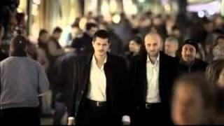 Çakal 2010 trailer