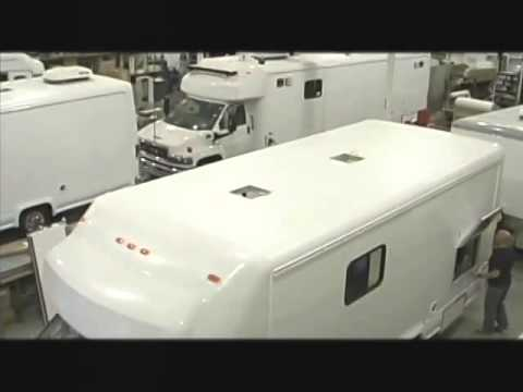Mobile Medical Clinics - La Boit Specialty Vehicles