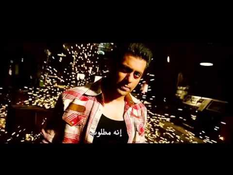 افلام سلمان خان مترجم عربي