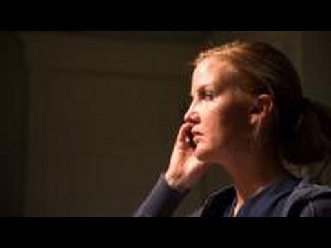 Paso 10: Responsabilidad diaria - Adrienne en su adicción y rehabilitación a la cocaína