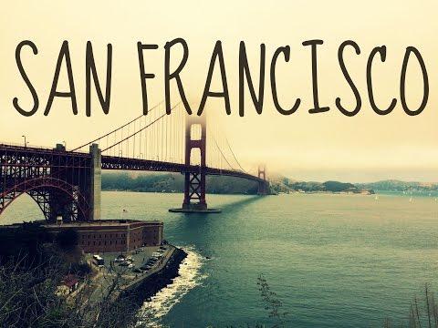 CALI ROAD TRIP: SAN FRANCISCO (Golden Gate Bridge, Lombard Street, Coit Tower) | Agora Virei Gringa