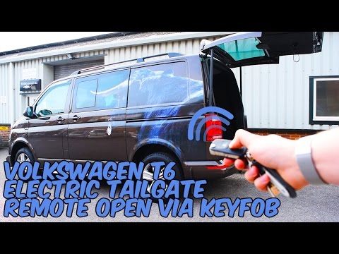 LED car boot /& engine bay lighting Volkswagon VW Caddy Transporter van T4 T5 TDI