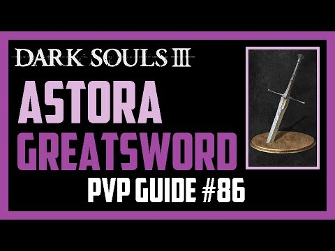 PvP Builds | Dark Souls 3 Wiki