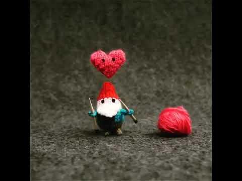 ❤Whatsapp Ucun 😍 Sevgi Statusu