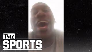 """Shannon Sharpe's """"Milds and Yak"""" viral moment is getting so huge, t..."""