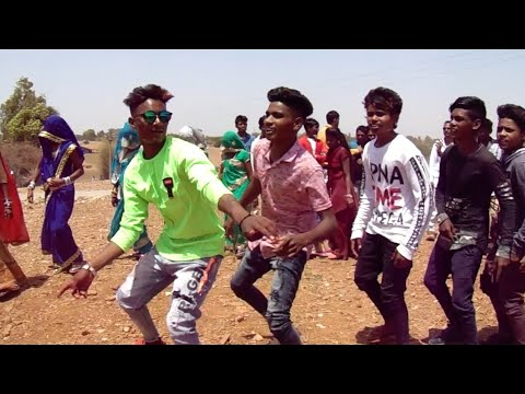 Suresh Ravat Timli Song Aadivasi Video ।। Vipul Parmar