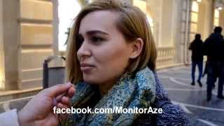 Repeat youtube video Seks İnqilabına Münasibətiniz Necədir ?- Sorğu +18
