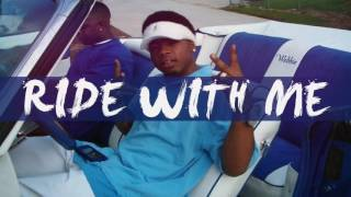 sold webbie   boosie badazz type beat ride with me prod by wild yella