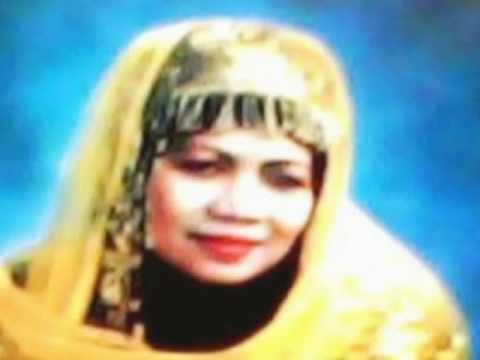 Ida Laila & Syaiful Arief  - Biduk Kasih - Cipt. A. Kadir [ Official Video ]