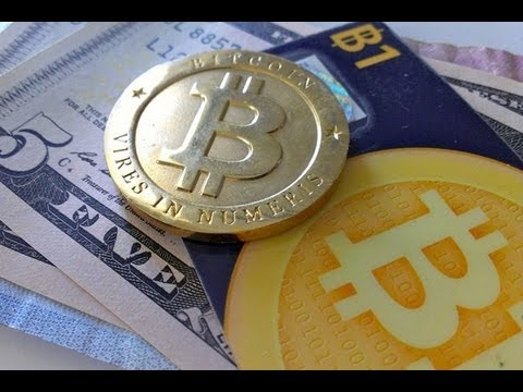 Trace Mayer On Bitcoin Investments SuccessCouncil.com