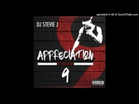 Meek Mill - Who The Fuck Is Stevie J