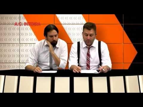 U zdrav mozak 7 • Luka Modrić u OŠ Benkovac | PRANK CALL