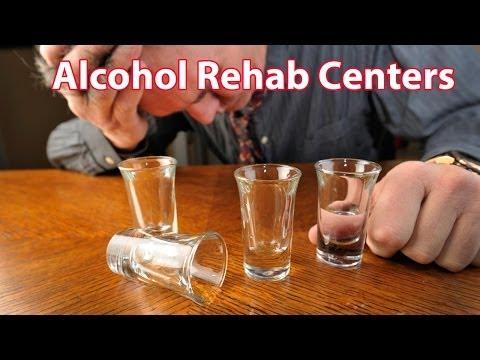 Alcohol Rehab Centers | Best Alcohol Rehab Centers in Arizona