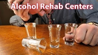 Alcohol Rehab Centers | Best Alcohol Rehab Centers in Arizona