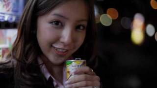 AKB48 15thシングル「桜の栞」 永久保存版「ほんとは好きでした」映像 板野友美/倉持明日香 2010.2.17 ON SALE Sakura no Shiori (Cherry Blossom Bookmark) ...