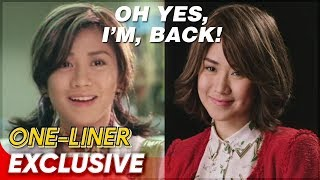 oh-yes-i39m-back-laida-magtalas-one-liner