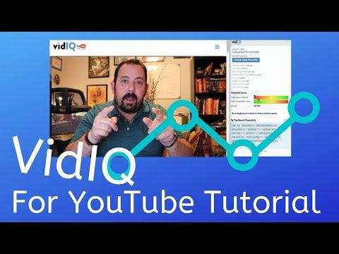 vidiq-for-youtube---vidiq-review
