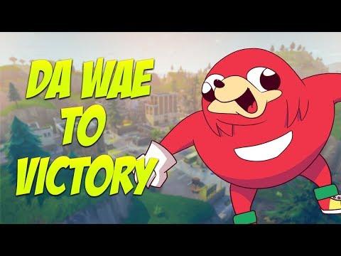 FORTNITE BATTLE ROYALE!! UGANDAN LIVESRTEAM!! (ft.CAKS) **NEW SEASON 4**