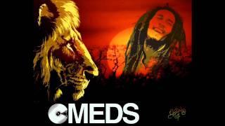 Bob Marley - Is this love - Lojik Remix (Mt. Eden Edit)