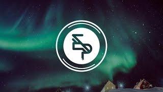 Ark Patrol - Curious (ft. Victoria Zaro) mp3