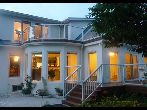 lake erie waterfront home for sale erieau reduced to
