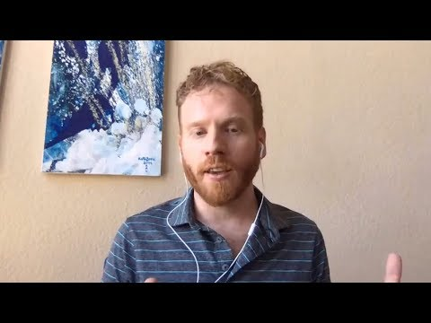 Interview with Evan Duffield on Evolution's Roadmap