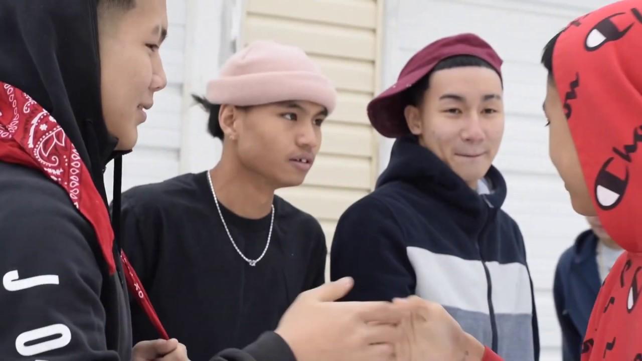 Download Karen Hip Hop 2020   Dropy Jaw - 4x (Official Video) #kpzdiss