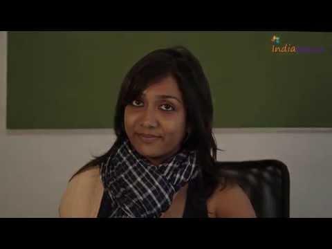 #VibrantGujarat - Restaurant seeking Investment - www.IndiaBizForSale.com - Day 28