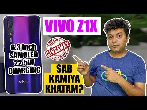 giveaway,-vivo-z1x-super-amoled-|-sabse-fast-fast-charger-|-premium-headphones