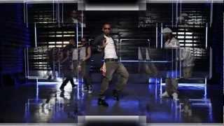 Wisin & Yandel Ft.chris Brown T Pain - Algo Me Gusta De Ti  Doria  Edit & Doria Original Rmx