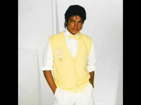 Michael Jackson  Billie Jean Acapella Version