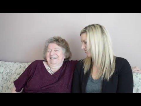 99.9 BOB FM - Ask Aunt Sarah - 7 Year Itch