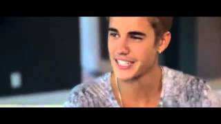Be Alright Justin Bieber