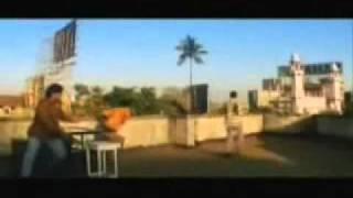 main to aashiq hoon ek baar marunga by DJ AFFU