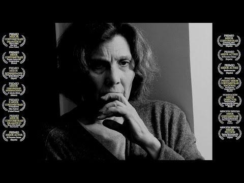 La condena (Trailer) de Marc Nadal con Pepa López y Gal Soler.