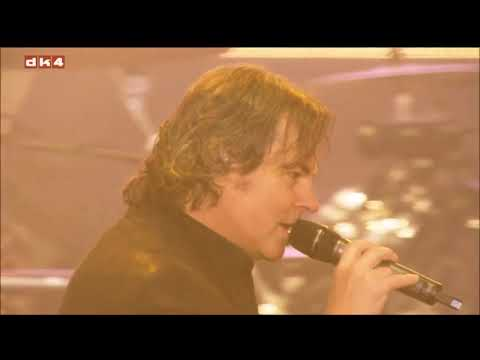 Runrig - Party on The Moor - Highlights (TV special)