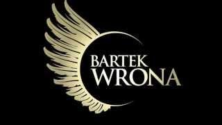 Bartek Wrona-Nowy singiel 2013 ''Miłość tęsknotą jest''