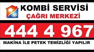 Çağrı Merkezi _.444.4.967._ Taksim Baymak Kombi servisi Acil Destek Hattı..