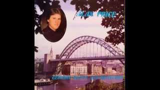 Alan Price - Billy Boy