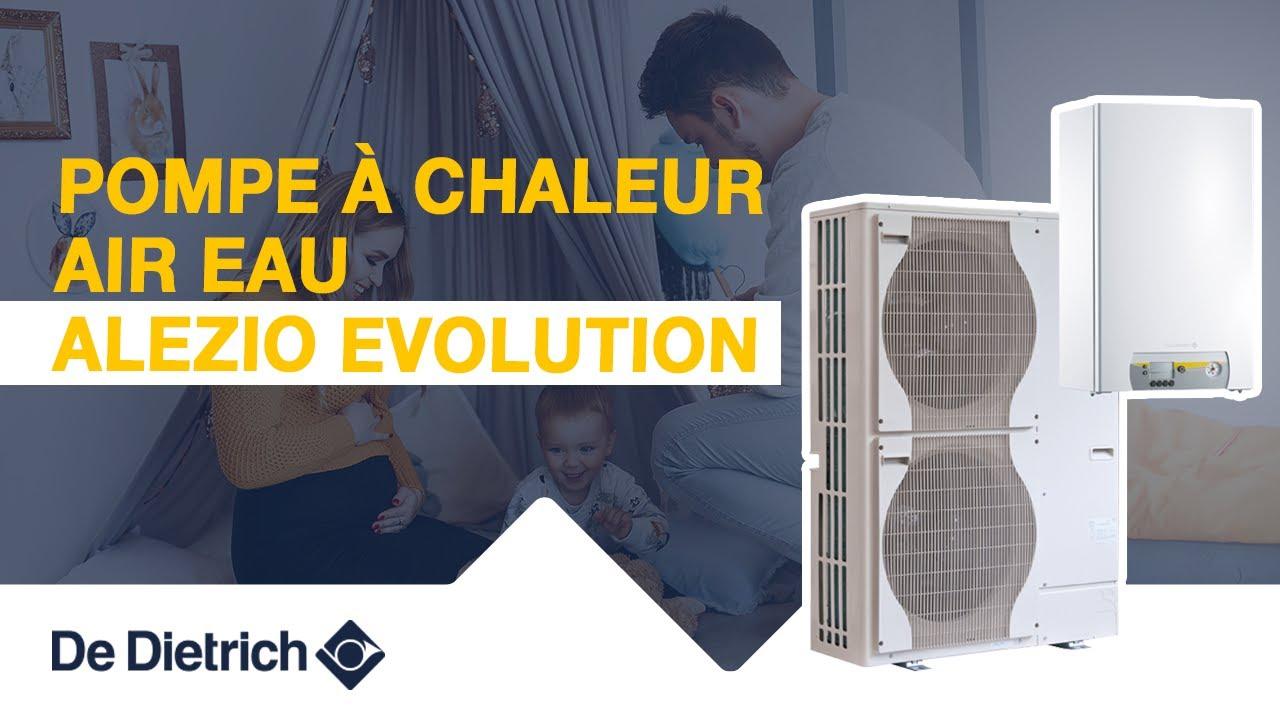 Pompe à Chaleur Thuir ▷ Devis/Coût : Installation PAC Air-Eau, Aerothermie