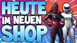 🔴Red Knight et Ninja Skin de retour dans la boutique🔥Fortnite live🔥Fortnite Live
