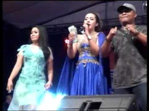 TIADA GUNA  Lilin Herlina Feat Devi Aldiva OM New Pallapa Live In PABEAN TASIK AGUNG REMBANG