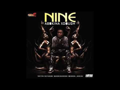 Download XDough -  Ni Ne